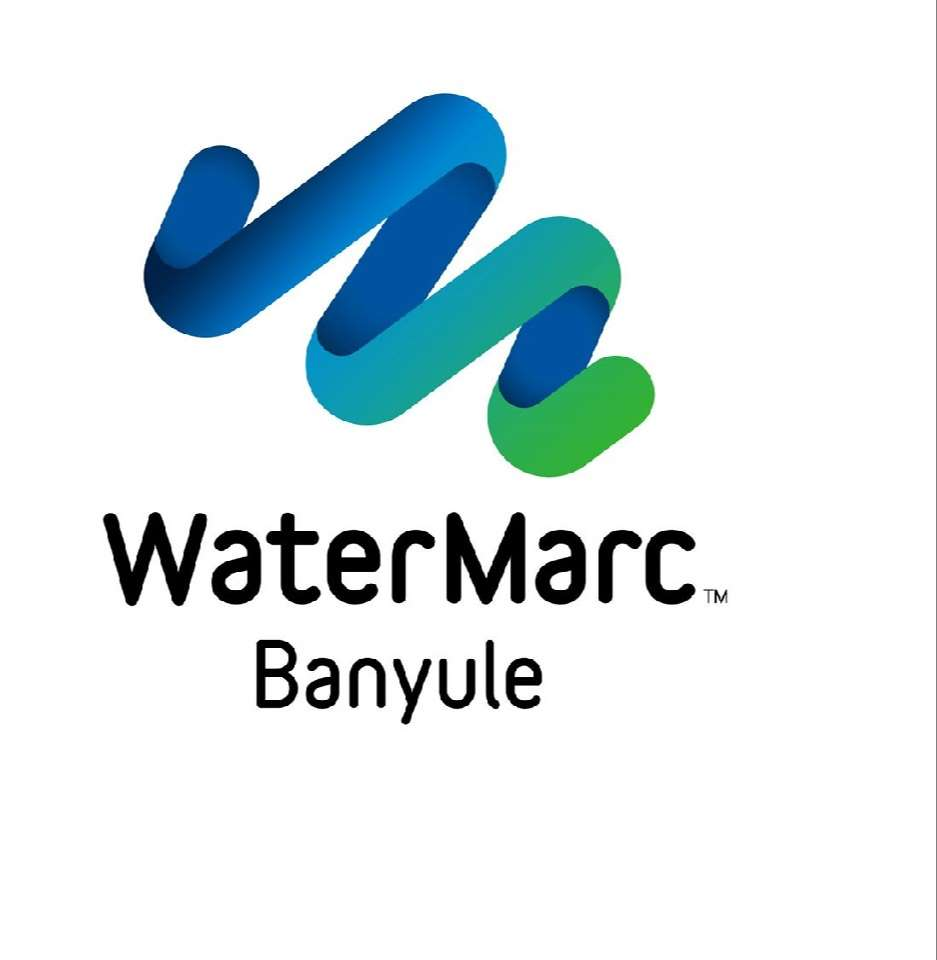 Logo for Watermarc